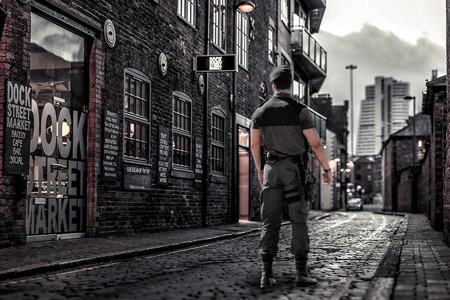 8-características-que-un-guardia-de-seguridad-debe-tener