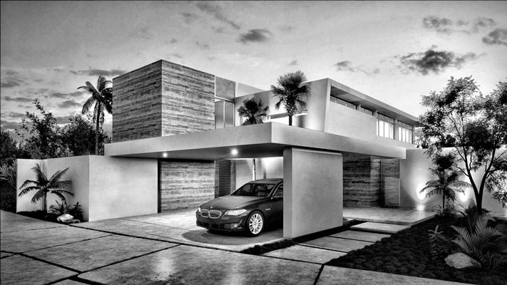 casa-lujo