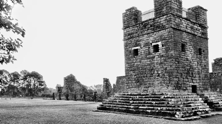 ruinas-jesuiticas