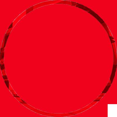 circulo-rojo